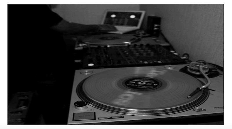 Mix Kompas 80's Original - Dj Madisson