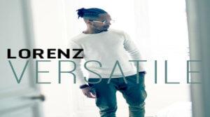 Versatile - Lorenz