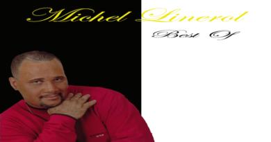 Best of Michel Linerol LORINA