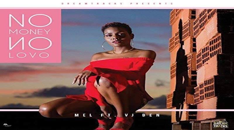 No money No lovo MEL Feat. VJ BEN